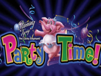 Party Time Online Slot